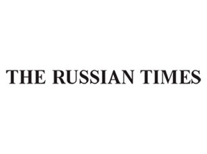 The Russian Times